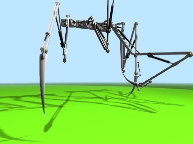 http://blender.doc.fr.free.fr/BlenderManual2.4_fr/PartA/character_animation/gfx/rob_01.png