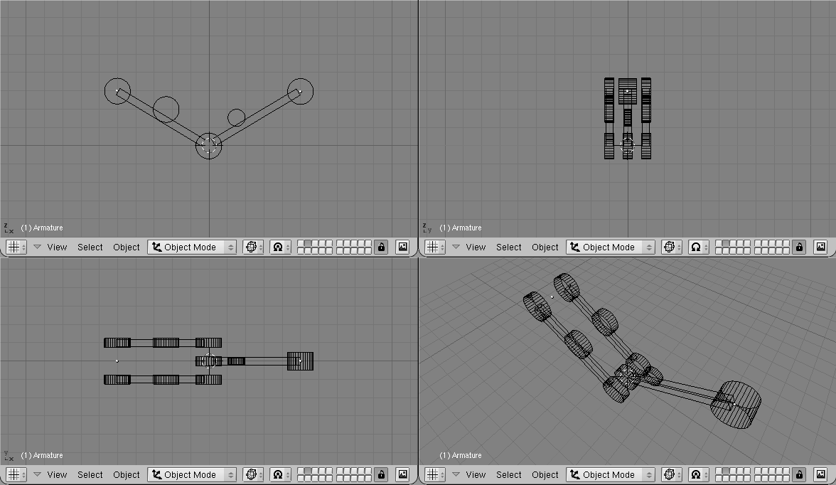 http://blender.doc.fr.free.fr/BlenderManual2.4_fr/PartA/character_animation/gfx/rob_02.png