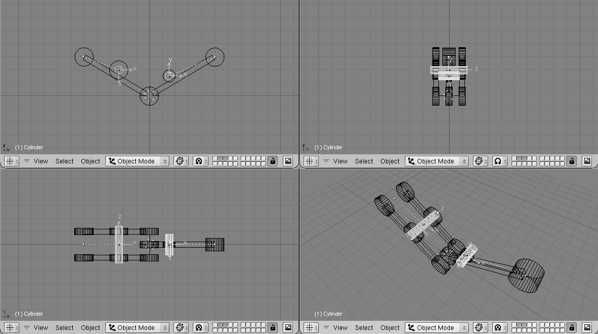 http://blender.doc.fr.free.fr/BlenderManual2.4_fr/PartA/character_animation/gfx/rob_03.png