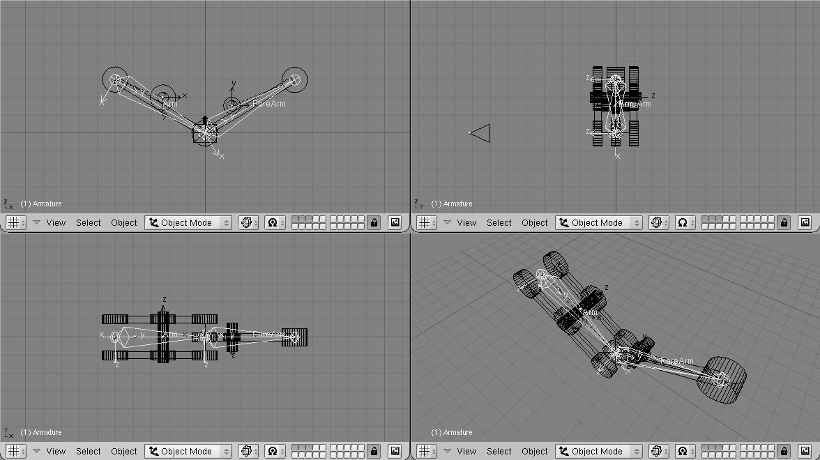 http://blender.doc.fr.free.fr/BlenderManual2.4_fr/PartA/character_animation/gfx/rob_04.png