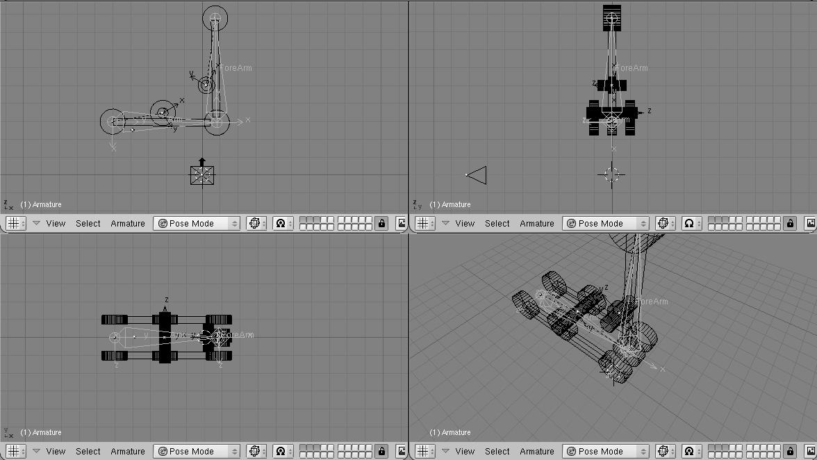 http://blender.doc.fr.free.fr/BlenderManual2.4_fr/PartA/character_animation/gfx/rob_05.png