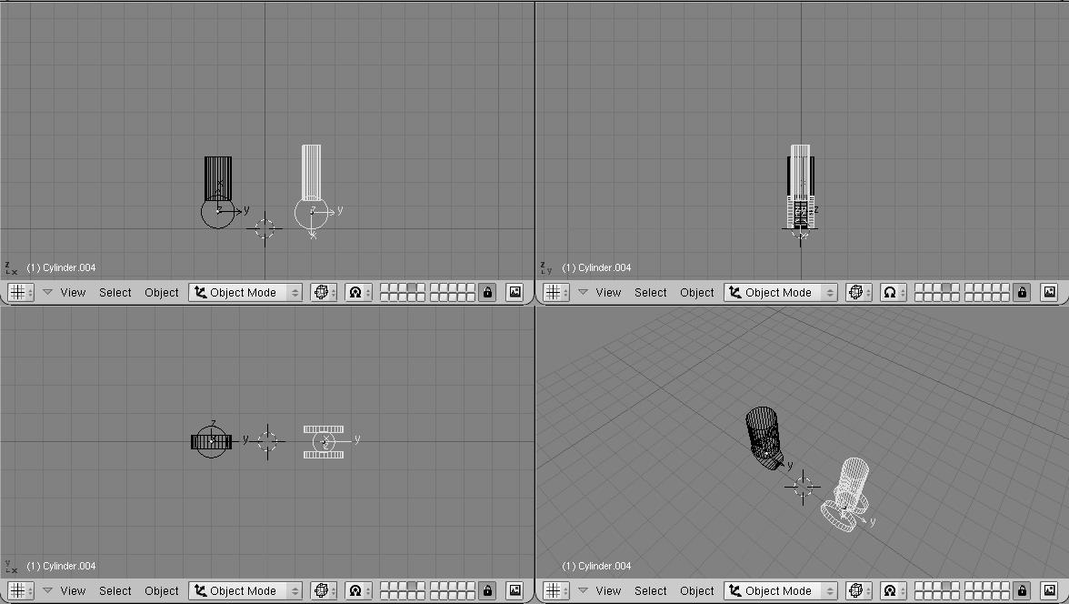 http://blender.doc.fr.free.fr/BlenderManual2.4_fr/PartA/character_animation/gfx/rob_06.png