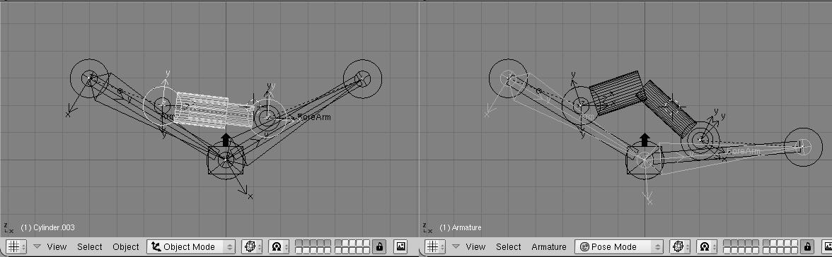 http://blender.doc.fr.free.fr/BlenderManual2.4_fr/PartA/character_animation/gfx/rob_08.png