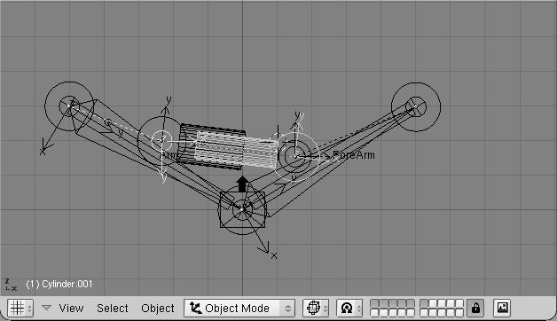 http://blender.doc.fr.free.fr/BlenderManual2.4_fr/PartA/character_animation/gfx/rob_09.png