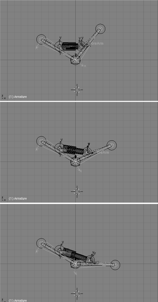 http://blender.doc.fr.free.fr/BlenderManual2.4_fr/PartA/character_animation/gfx/rob_11.png