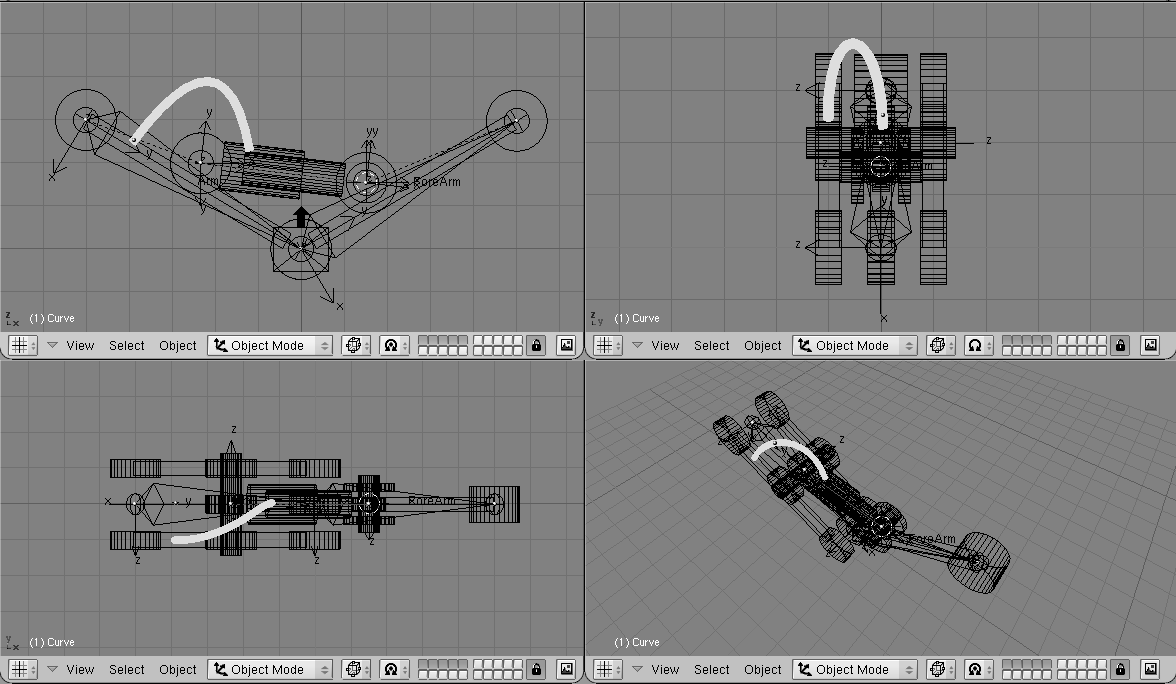 http://blender.doc.fr.free.fr/BlenderManual2.4_fr/PartA/character_animation/gfx/rob_12.png