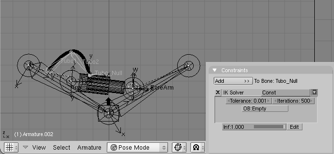 http://blender.doc.fr.free.fr/BlenderManual2.4_fr/PartA/character_animation/gfx/rob_15.png