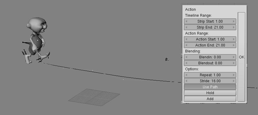 http://blender.doc.fr.free.fr/BlenderManual2.4_fr/PartA/character_animation/gfx/walk-usepath.png