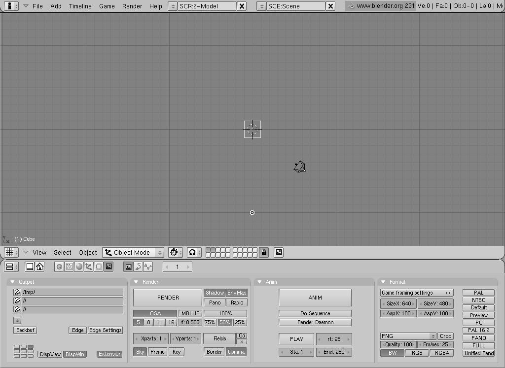 http://blender.doc.fr.free.fr/BlenderManual2.4_fr/PartI/interface/gfx/ConceptBigWindow.png