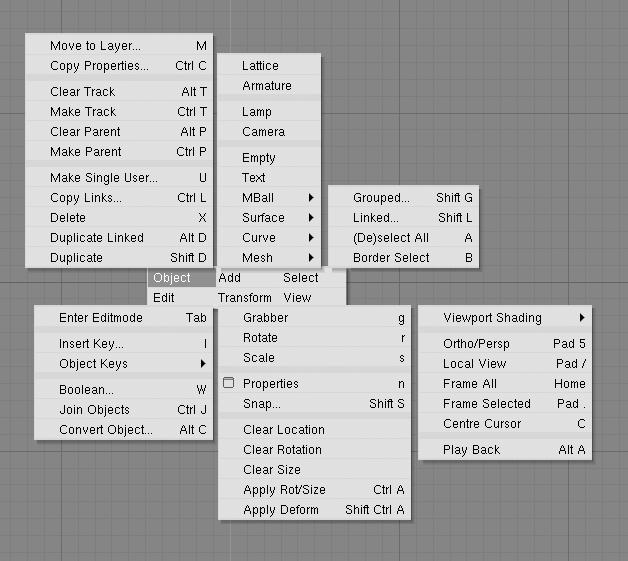 http://blender.doc.fr.free.fr/BlenderManual2.4_fr/PartI/interface/gfx/ConceptToolBox.png