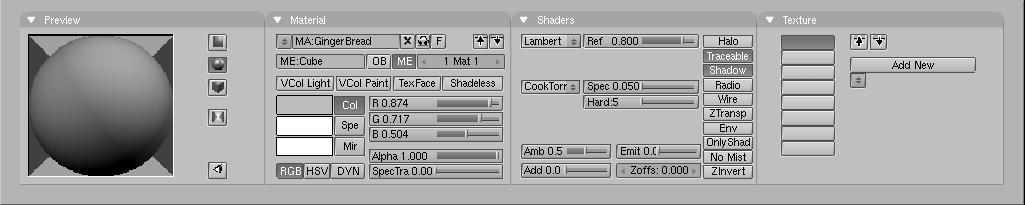 http://blender.doc.fr.free.fr/BlenderManual2.4_fr/PartI/quick_start/gfx/Quick33.png