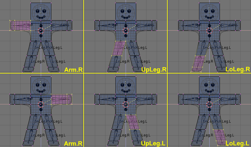 http://blender.doc.fr.free.fr/BlenderManual2.4_fr/PartI/quick_start/gfx/Quick58.png