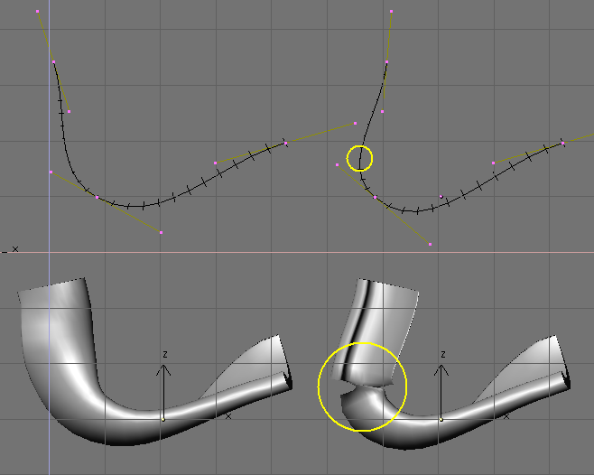 http://blender.doc.fr.free.fr/BlenderManual2.4_fr/PartM/curves_surfaces/gfx/Extrude08.png