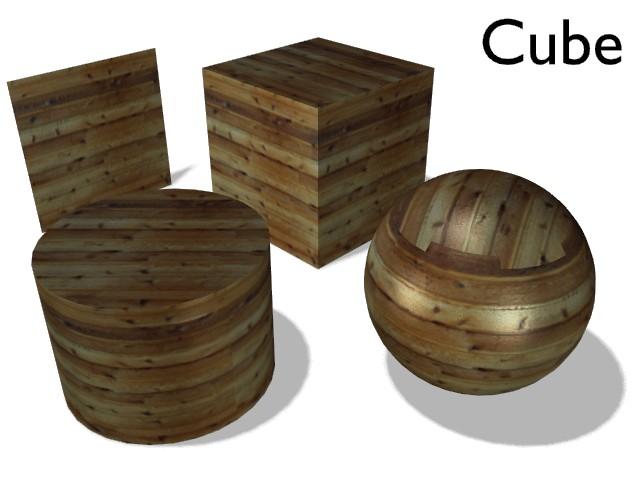 http://blender.doc.fr.free.fr/BlenderManual2.4_fr/PartM/materials/gfx/CubeMap.png