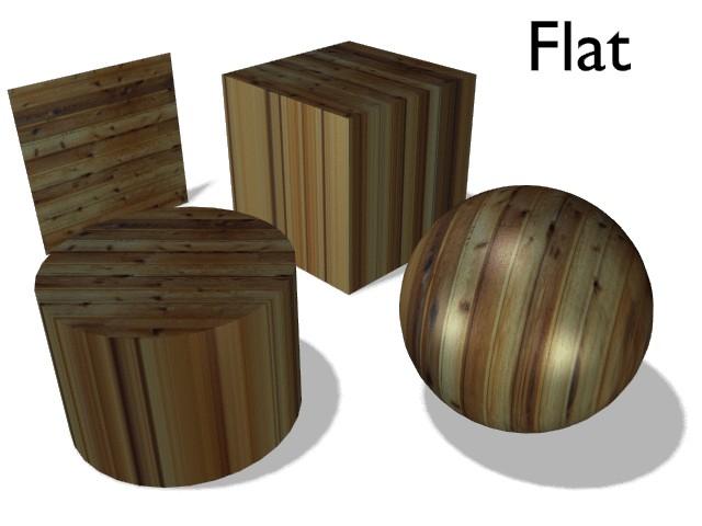 http://blender.doc.fr.free.fr/BlenderManual2.4_fr/PartM/materials/gfx/FlatMap.png