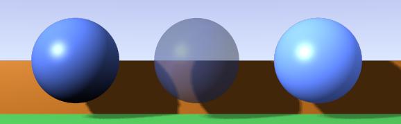 http://blender.doc.fr.free.fr/BlenderManual2.4_fr/PartM/materials/gfx/MatExamples.png