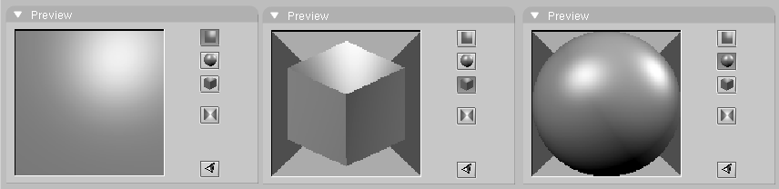 http://blender.doc.fr.free.fr/BlenderManual2.4_fr/PartM/materials/gfx/MatPreview.png