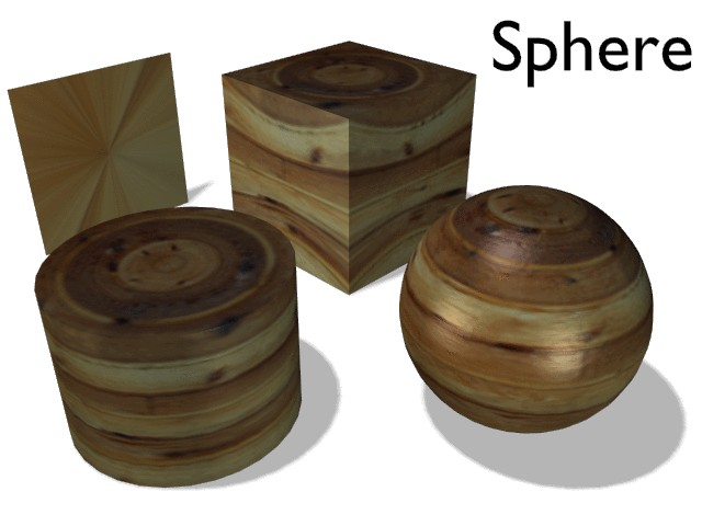 http://blender.doc.fr.free.fr/BlenderManual2.4_fr/PartM/materials/gfx/SphereMap.png