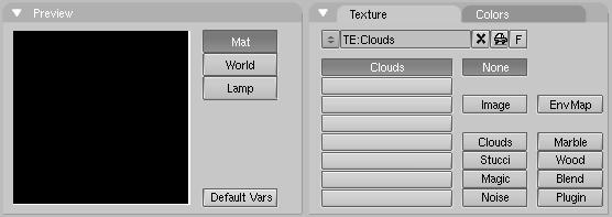 http://blender.doc.fr.free.fr/BlenderManual2.4_fr/PartM/materials/gfx/TextureButtons.png