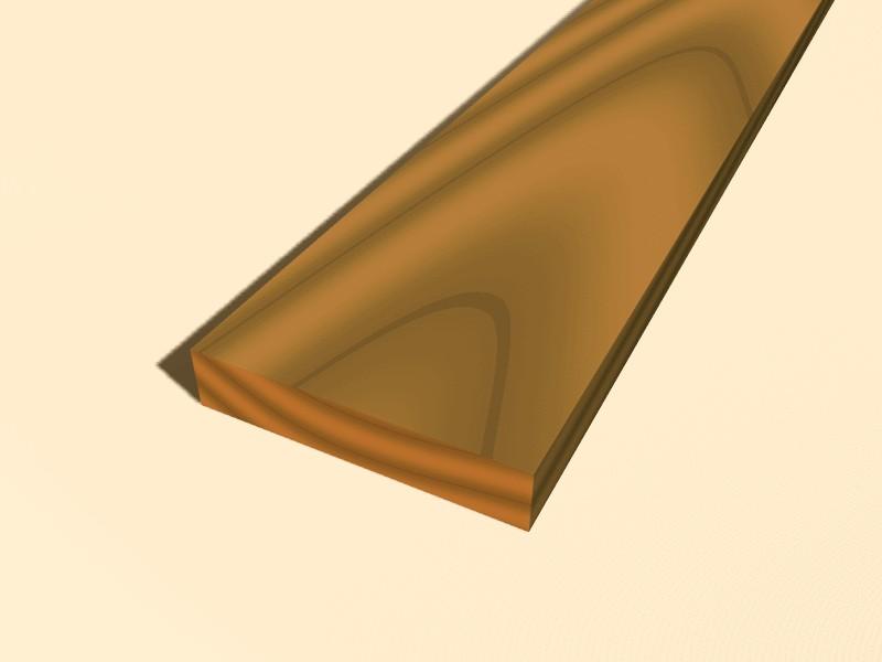 http://blender.doc.fr.free.fr/BlenderManual2.4_fr/PartM/materials/gfx/TextureWood1.png