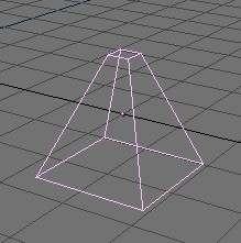 http://blender.doc.fr.free.fr/BlenderManual2.4_fr/PartM/mesh_modeling/gfx/EditModeCubePyramid.png
