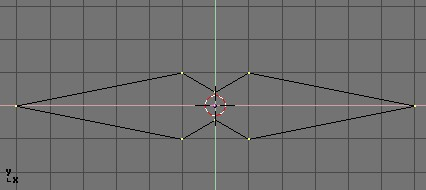 http://blender.doc.fr.free.fr/BlenderManual2.4_fr/PartM/mesh_modeling/gfx/Extrude01.png