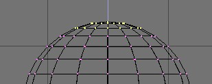 http://blender.doc.fr.free.fr/BlenderManual2.4_fr/PartM/mesh_modeling/gfx/Extrude06.png