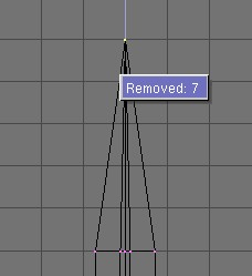 http://blender.doc.fr.free.fr/BlenderManual2.4_fr/PartM/mesh_modeling/gfx/Extrude10.png