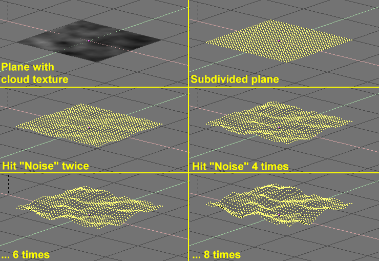 http://blender.doc.fr.free.fr/BlenderManual2.4_fr/PartM/mesh_modeling/gfx/Noise03.png