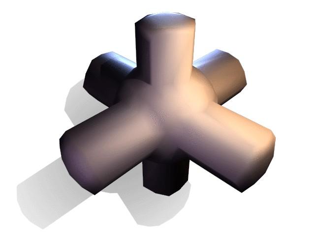 http://blender.doc.fr.free.fr/BlenderManual2.4_fr/PartM/mesh_modeling/gfx/Smooth2.png