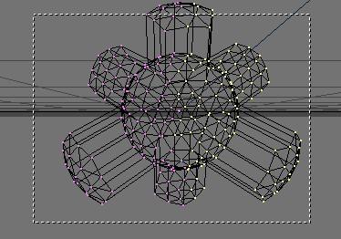 http://blender.doc.fr.free.fr/BlenderManual2.4_fr/PartM/mesh_modeling/gfx/Smooth5.png