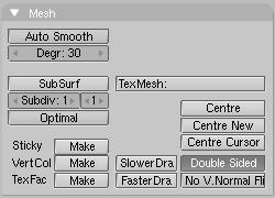http://blender.doc.fr.free.fr/BlenderManual2.4_fr/PartM/mesh_modeling/gfx/Smooth6.png