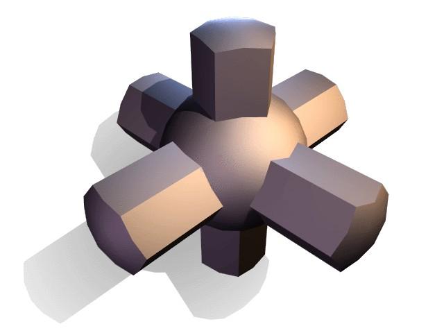 http://blender.doc.fr.free.fr/BlenderManual2.4_fr/PartM/mesh_modeling/gfx/Smooth7.png