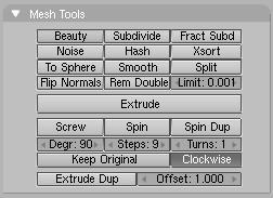 http://blender.doc.fr.free.fr/BlenderManual2.4_fr/PartM/mesh_modeling/gfx/Spin03.png