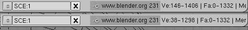 http://blender.doc.fr.free.fr/BlenderManual2.4_fr/PartM/mesh_modeling/gfx/Spin08.png