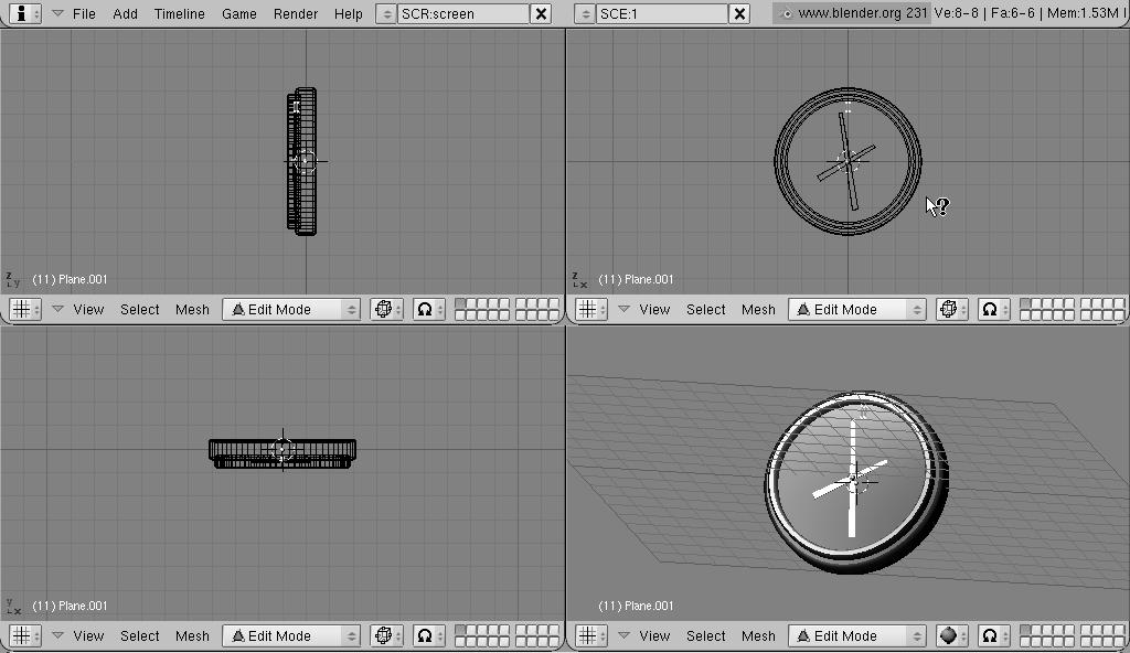 http://blender.doc.fr.free.fr/BlenderManual2.4_fr/PartM/mesh_modeling/gfx/SpinD02.png