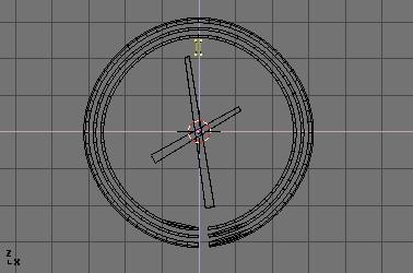 http://blender.doc.fr.free.fr/BlenderManual2.4_fr/PartM/mesh_modeling/gfx/SpinD03.png