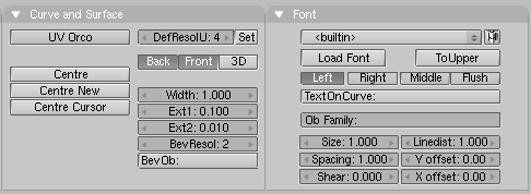 http://blender.doc.fr.free.fr/BlenderManual2.4_fr/PartM/mesh_modeling/gfx/Warp01b.png