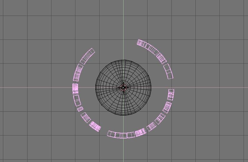 http://blender.doc.fr.free.fr/BlenderManual2.4_fr/PartM/mesh_modeling/gfx/Warp02.png