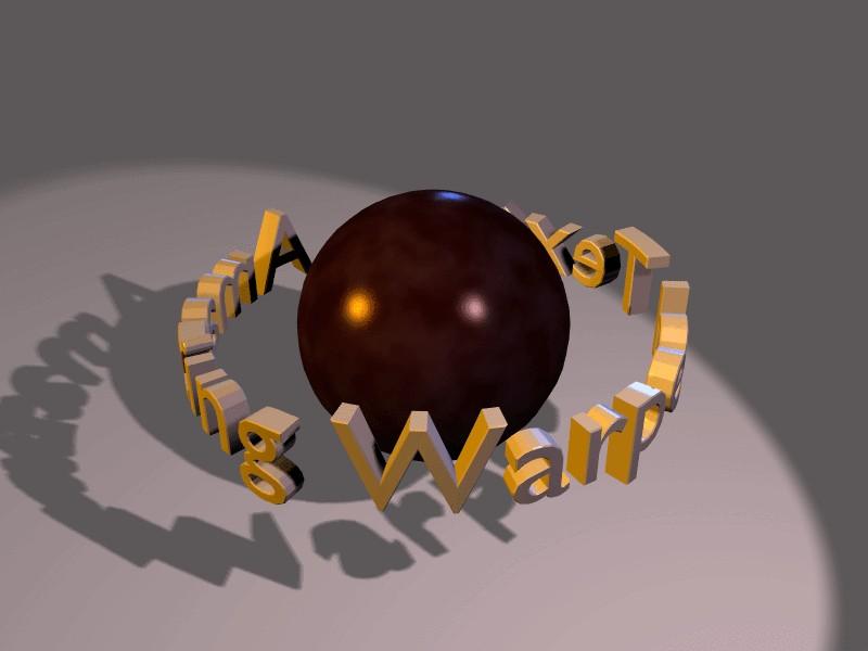 http://blender.doc.fr.free.fr/BlenderManual2.4_fr/PartM/mesh_modeling/gfx/Warp03.png