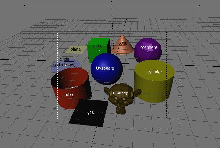 http://blender.doc.fr.free.fr/BlenderManual2.4_fr/PartM/mesh_modeling/gfx/basic_objects.png
