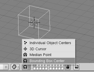 http://blender.doc.fr.free.fr/BlenderManual2.4_fr/PartM/objectmode/gfx/ObjectModeRotate.png