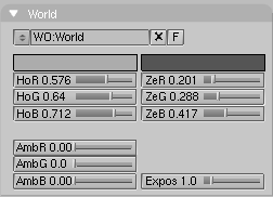 http://blender.doc.fr.free.fr/BlenderManual2.4_fr/PartM/world/gfx/WorldAmbient.png