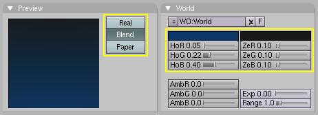 http://blender.doc.fr.free.fr/BlenderManual2.4_fr/PartM/world/gfx/WorldBackground.png
